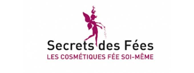 Secrets des Fées, une innovation naturellement séduisante !